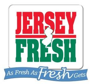 @JerseyFreshNJDA