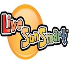 @LiveSunSmart