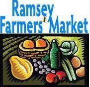 @RamsFarmersMrkt