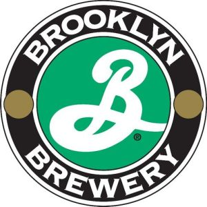 The SunSmart Biergarten Will Be Hosted By The Award Winning Brooklyn Brewery