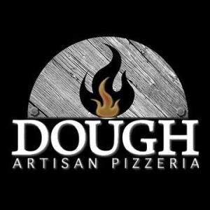 @PizzeriaDough