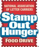 @StampOutHunger