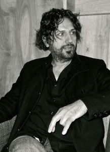 Zod Arifai