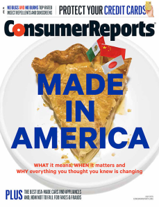 @ConsumerReports