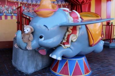 Disney World 2014 240