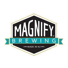 @MagnifyBrewing