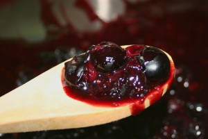Blueberry-Balsamic-Sauce-037