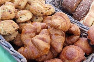Nutley Farmers Market 6 14 15 020