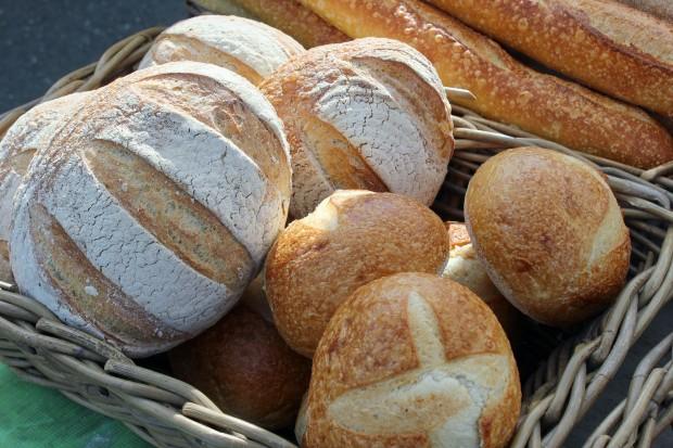 Nutley Farmers Market 6 14 15 021