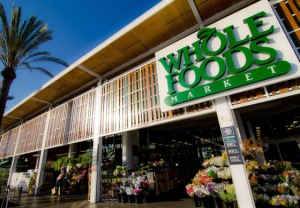 whole_foods_venice_main_image