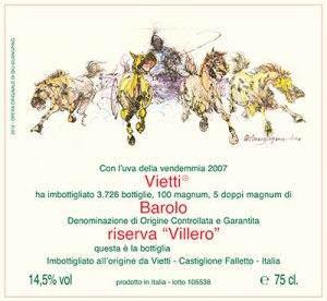 16-barolo-riserva-villero-2007
