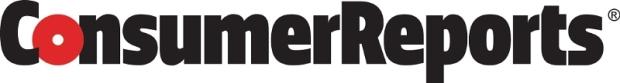 Consumer Reports Logo (PRNewsFoto/Consumer Reports)