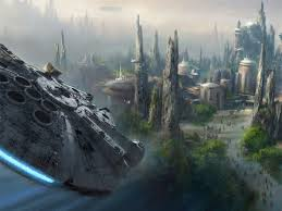 star-wars-land-1