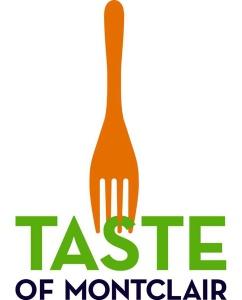 @TasteMontclair