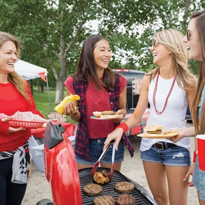 12564-turn-up-your-tailgate