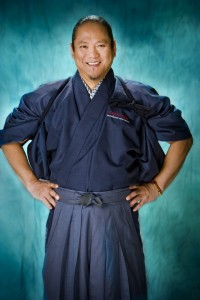 Star of Iron Chef and Iron Chef America, Morimoto has created a bridge between the culinary traditions of his native Japan and the American palate, bringing intense excitement, exquisite technique, and perfectly balanced flavors to thousands of diners throughout the world.