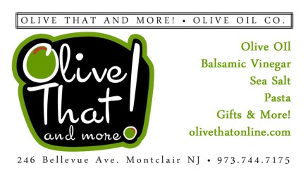 Olive-That-Advert-1024x585