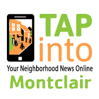 TAP-into-Montclair