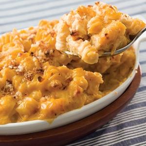12503-Pumpkin-Mac-and-Cheese