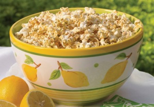 12719-Glazed-Lemon-and-Poppy-Seed-Popcorn