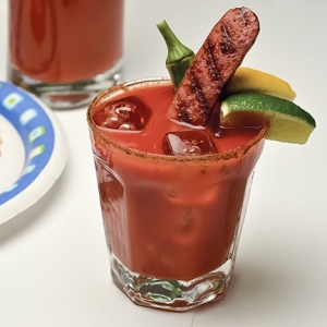 12915-Sweet-n-Southern-Bloody-Mary