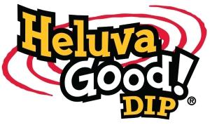 Heluva Good!(R)
