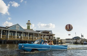 Disney boathouse 3