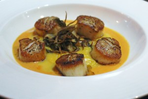 Scallops (the ones that NJ.com raved about)