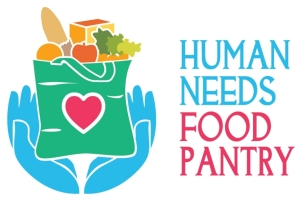 Human Needs Food Pantry
