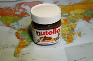 Nutella 002