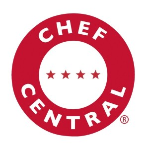 @chefcentral