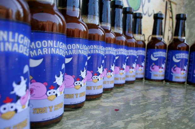 Moonlight-Marinades-on-the-Olive-That-Bench
