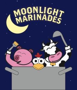 Moonlight-MarinadesBoys