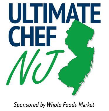 Ultimate Chef NJ
