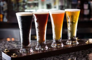 Irish-craft-beer-flight-2016-640x420