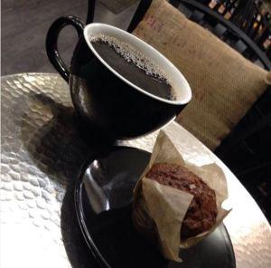Java Love Coffee