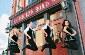 Raglan-Road-Dancers-2014-640x420