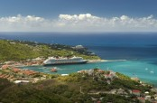 Disney Cruise Caribbean 2
