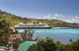 Disney Cruise Caribbean
