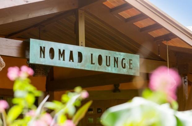 Disney DAK Tiffins Nomad Lounge 3