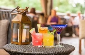 Disney DAK Tiffins Nomad Lounge 1