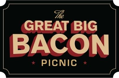 Great Big Bacon Picnic