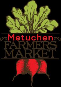 Metuchen Farmers Market