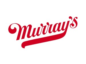 Murrays Cheese