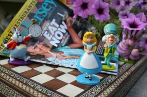 Alice In Wonderland 7 2016 003