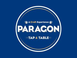 Parargon Tap and Table