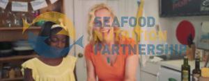natlaie-hackett-seafood-video