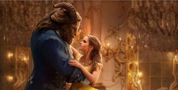 beauty-and-the-beast-live-11-16