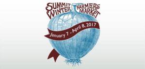 summit-winter-market-2016-2017